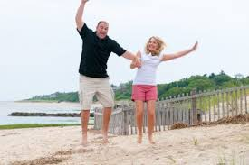 Cape Cod Getaways Packages - cape cod vacation packages romantic vacations u2022 honeymoon