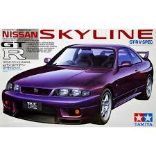 nissan skyline z tune model kit compare prices on skyline kit car online shopping buy low price