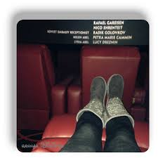 Amc Reclining Seats Amc Reclining And Relaxing In The Woodhaven Bou