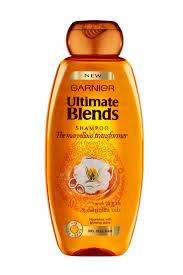 best 25 garnier shampoo ideas on pinterest whole blends shampoo