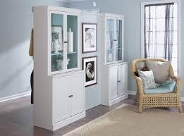 Wardrobe Room Divider Interesting Diy Room Divider Diy Room Dividerdiy Loft Room Divider