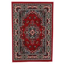 Calgary Area Rugs Area Rugs On Sale Clearance For In Canada Rug Menards