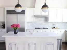 kitchen pendant lighting amazing ideas with additional ceiling