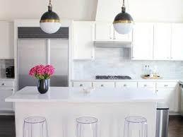 kitchen overhead lighting ideas kitchen pendant lighting amazing ideas with additional ceiling