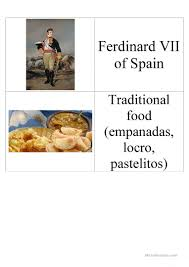 10 free esl argentina worksheets