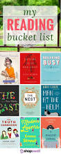 best 25 what to read ideas on pinterest book recommendations
