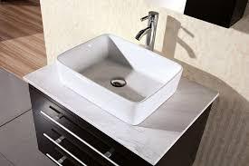 Bathroom Vanity Tops Double Sink by Bathroom Sink Bathroom Vanity Countertops With Sink 31 Inch