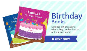 personalized children s books by myfairytalebooks