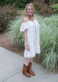 cowboy boots season with bootights giveaway casual claire