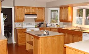 lovely kitchen cabinets chicago tags modular kitchen cabinets kitchen kitchen cabinets pictures amazing kitchen cupboard kitchen cabinets kitchen cabinet ds furniture amazing kitchen