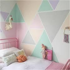 wandgestaltung kinderzimmer mit farbe wandgestaltung kinderzimmer mit farbe cvcover billybullock us