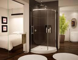 american standard corner shower best inspiration from
