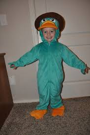 31 best perry the platypus images on pinterest perry the