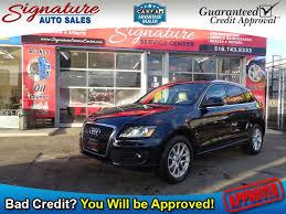 audi nyc service blue audi q5 franklin square ny signature auto sales