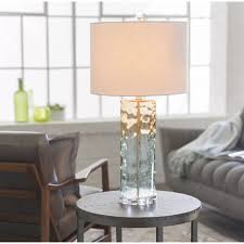 small accent lamps stunning small accent table lamps small