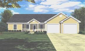 best ranch style house plans home design planning lovely to home