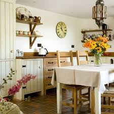 unfitted kitchen furniture 10 best unfitted kitchens images on home ideas
