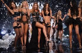 victoria s victoria s secret fashion show in paris stylebyherx