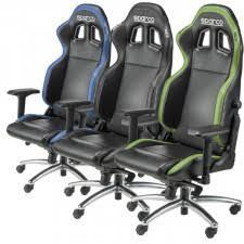chaise bureau baquet siège baquet bureau choix de sièges de bureau baquet gt2i