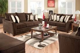 Matching Living Room Chairs Godiva Collection