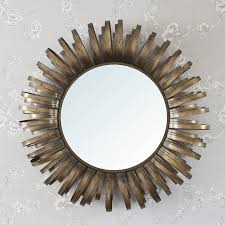 Decorative Framed Mirrors Round Framed Mirror Oil Rubbed Bronze Framed Wall Mirror Antique