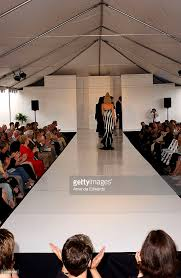 Home Design Show Los Angeles Amber Valetta Hosts Fall Fashion Fundraiser For Friendly House And