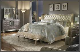 Country Chic Bedroom Furniture Wonderful Shabby Chic Bedroom Sets Agreeable Interior Design Ideas