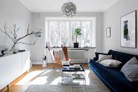 ek home interiors design helsinki t d c