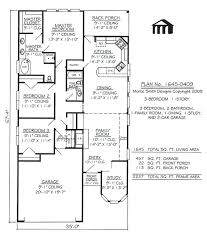 small house plans for narrow lots small lot house floor plans small lot house by narrow lot lake