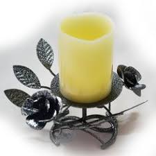 home interiors candles catalog antique silver with led wax candle set candle stand candle holder