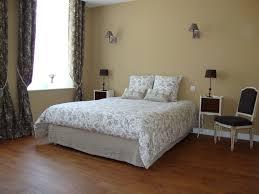 arras chambre d hotes chambres d hôtes la cour des carmes chambres arras région de l