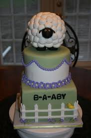 44 best lamb baby shower images on pinterest lamb baby showers