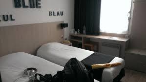 chambre etretat chambre picture of hotel relais d etretat bolbec tripadvisor