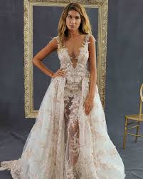 couture wedding dresses galia lahav couture fall 2017 wedding dress collection martha