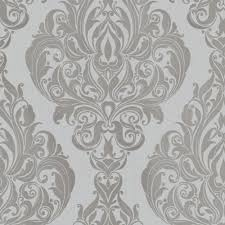 graham u0026 brown amy teal removable wallpaper 32 479 the home depot