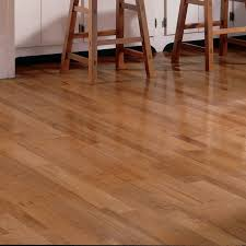 somerset specialty 4 solid maple hardwood flooring in tumbleweed