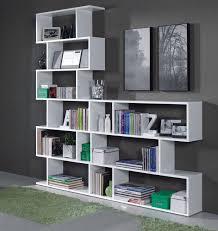 tiered bookshelves u2013 thuillies com