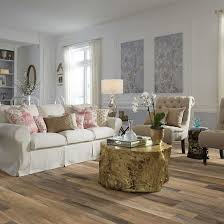 eco friendly flooring made simple hodge floors