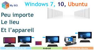 ubuntu bureau virtuel mai 2017 ordinateurs dans le nuage de clear cloud services