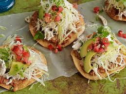 Mexican Side Dishes For Thanksgiving Top Mexican Food Recipes Global Flavors Weeknight Dinners