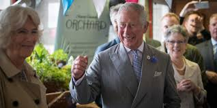 prince charles reveals hidden talent as a