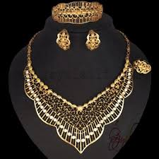 anniversary gifts jewelry jewelry pakistan wedding anniversary gifts gold rani haar designs