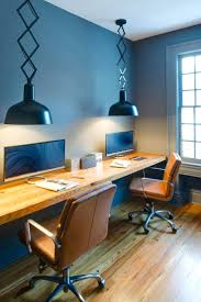 office design office table ideas modern office table design