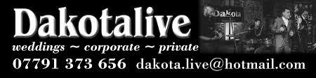 dakota wedding band scottish wedding band and scottish function band dakota info page