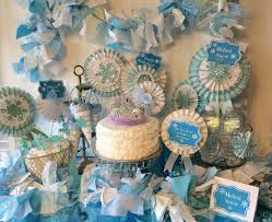 free printable baby shower table decorations baby shower diy
