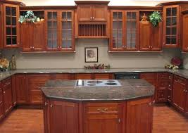 mobile home kitchen cabinet doors for sale mobile home painted kitchen cabinets change comin