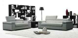 White Leather Sofa Recliner White Leather Loveseat Awesome Homes Style Of Decorate With