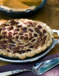 221 best delicious thanksgiving pie recipes images on