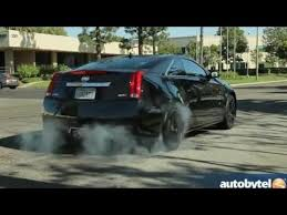 2014 cadillac cts v coupe 2014 cadillac cts v coupe test drive high performance luxury car