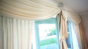 Door Window Curtains Small Curtains Small Door Window Curtains Sliding Glass Door Curtain